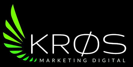 kros logo