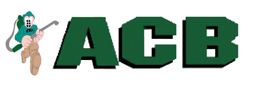 ACB Dedetizadora