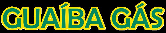 logo-guaiba-PNG-1