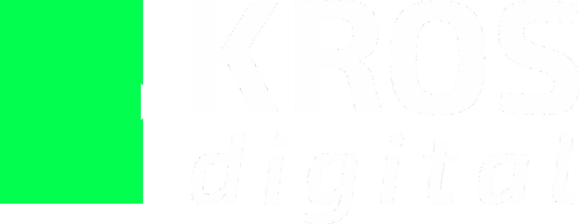KROS Digital
